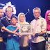 Festival Mahakam Kembali Usung 100 Wonderful Event Indonesia