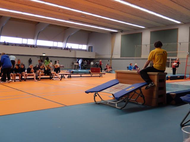 finale gymcompetitie jongens - 20.04.13%2Bfinale%2Bgymcompetitie%2Bjongens%2B%252846%2529.JPG