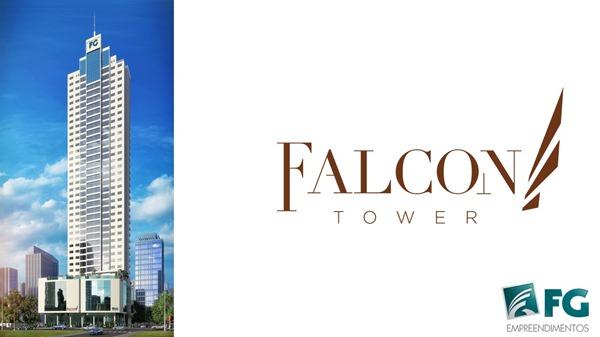 16_09_2016_17_11_14_falcon_jpg