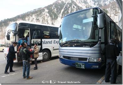 2017年立山黑部開山 (137)