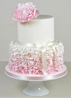 Cake Shop Stevenage