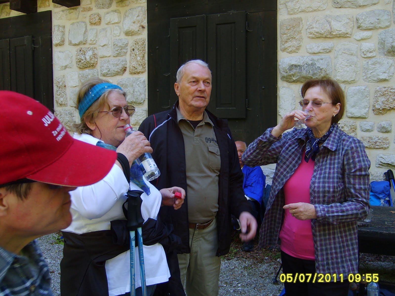 Kamniška Bistrica - S5007674.JPG