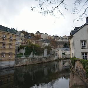 20151114_Luxembourg-4.jpg