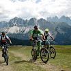 Trail-biker.com Plose 13.08.12 069.JPG