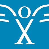 Nexus TruID