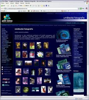 petr_bima_web_webdesign_00082