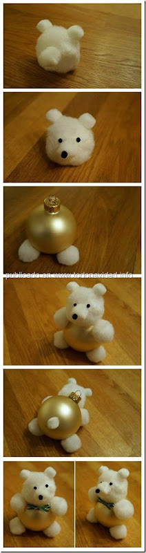 decora bolas de navidad  (1e) (2)