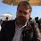 Ercin Guleryuz's profile photo