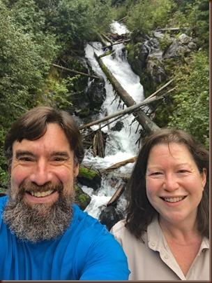Wallowa Lake32-25 Sep 2017