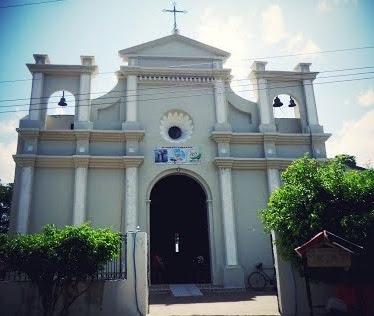 El Porvenir, Santa Ana, El Salvador