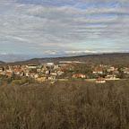 O.s.- panorama.jpg