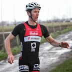 20140111 Run & Bike Watervliet LDSL6474.JPG