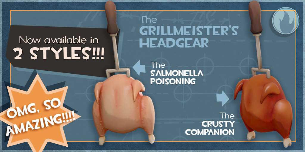 Grillmeister_1.png