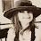 Sally Erickson's profile photo