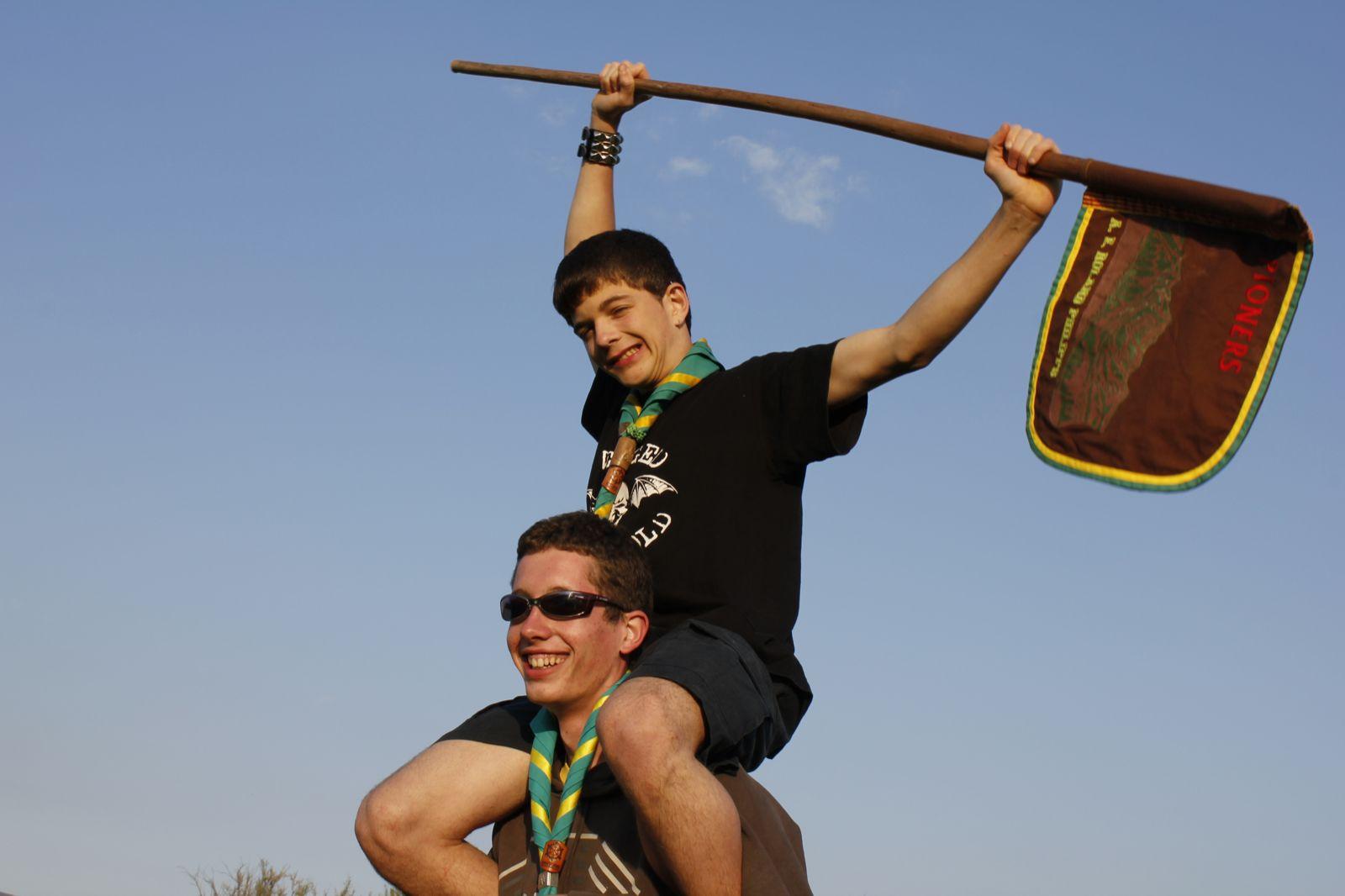 Campaments de Primavera de tot lAgrupament 2011 - _MG_1912.JPG