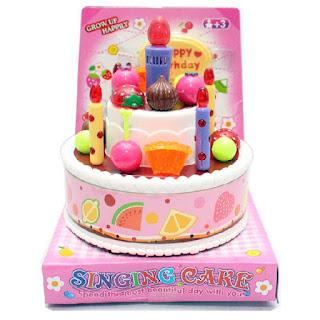 kado ulang tahun buat anak