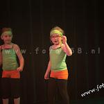 fsd-belledonna-show-2015-216.jpg