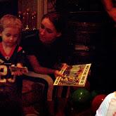 Brennans Birthday - 116_0555.JPG