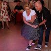 Rock & Roll Dansen dansschool dansles (5).JPG