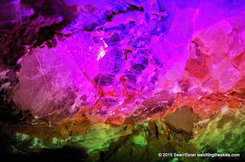 01-26-14 Marble Falls TX and Caves - IMGP1264.JPG