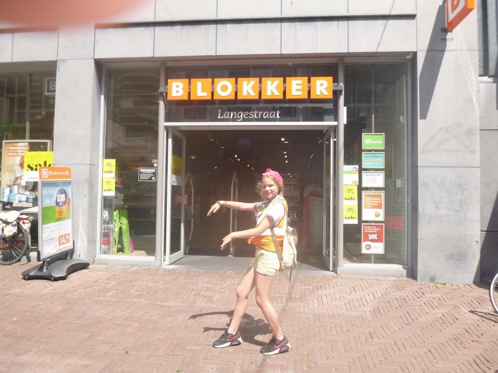 Welpen - Zomerkamp 2016 Alkmaar - P1010597.JPG