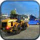 Dozer ve Yükleyici İş Araçları Simulator Oyunu APK