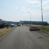 Zeeverkenners - Zomerkamp 2015 Aalsmeer - P7040448.JPG