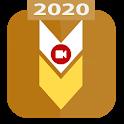 تحميل الفيديوهات برو 2020 icon