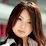 天狐小夢姫's profile photo