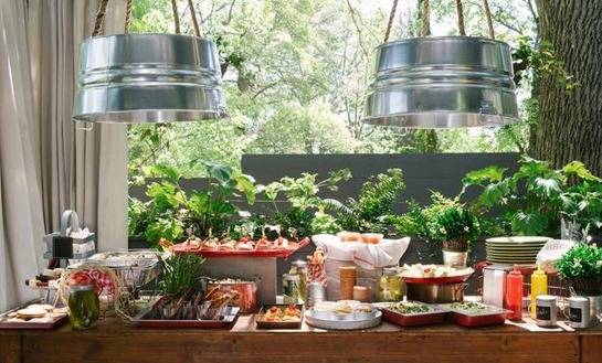 Orignal-Western-BBQ-Wedding-Shower_buffet-table2_4x3_lg