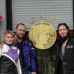 2002 - Marche
