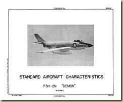 F3H-2N SAC 15 June 1956_01