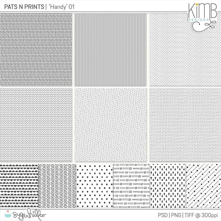 [kb-PNP-handy01%5B4%5D]
