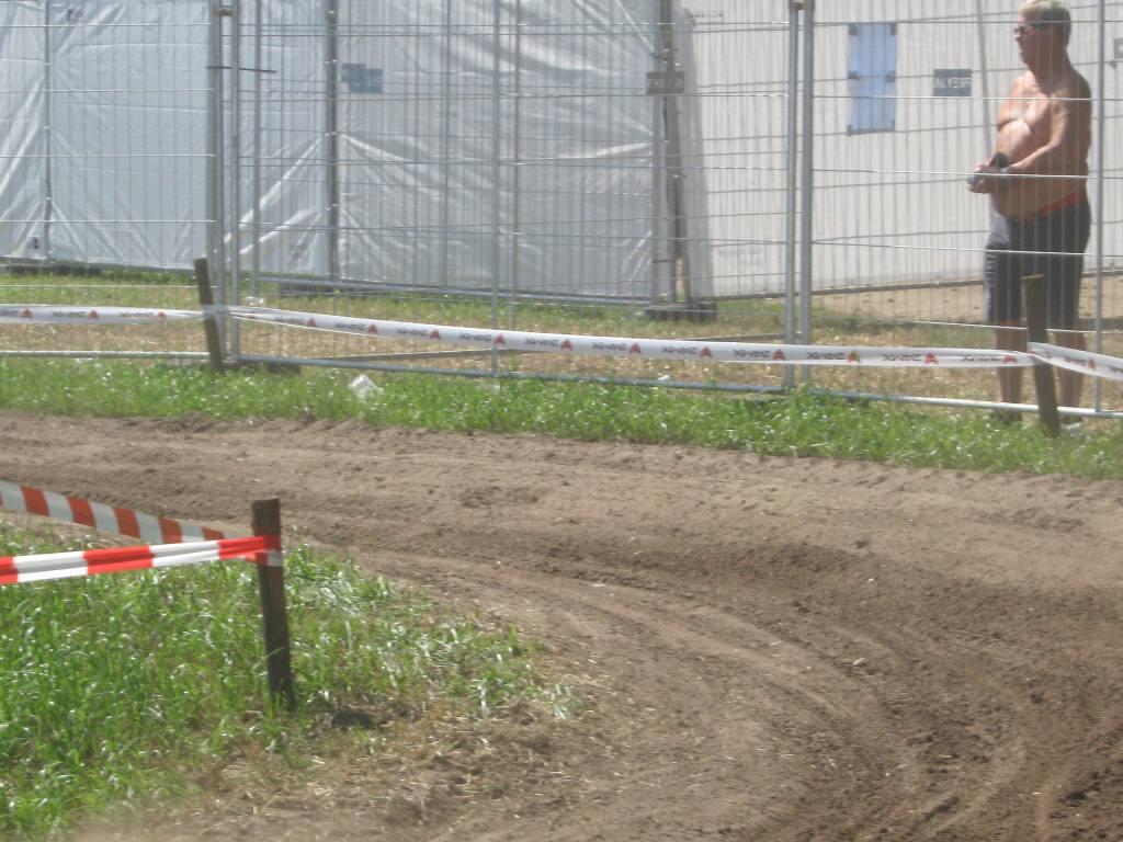 24 Uurs Solexrace Heeswijk-Dinter 651.jpg