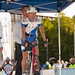 2013.05.30 Tour of Estonia, avaetapp Viimsis ja Tallinna vanalinnas - AS20130530TOEVL_170S.jpg
