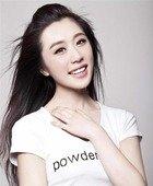 Qin Wei   Actor
