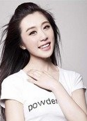 Qin Wei  Actor