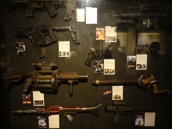 2018.08.22-076 armes