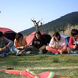 Campaments Amb Skues 2007 - ROSKU%2B079.jpg