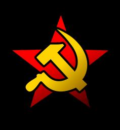 OpenRA, Command & Conquer multiplataforma y libre en Ubuntu