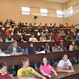 Say Go College Day 2011 - DSC_0031.JPG