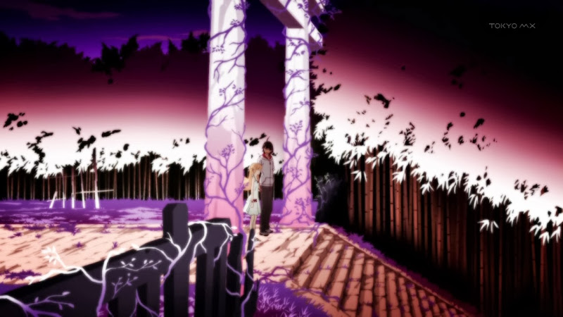 Monogatari Series: Second Season - 08 - monogatarisss_08104.jpg