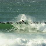 _DSC6111.thumb.jpg