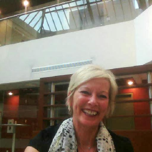 Shelley <b>Kohut&#39;s</b> profile photo