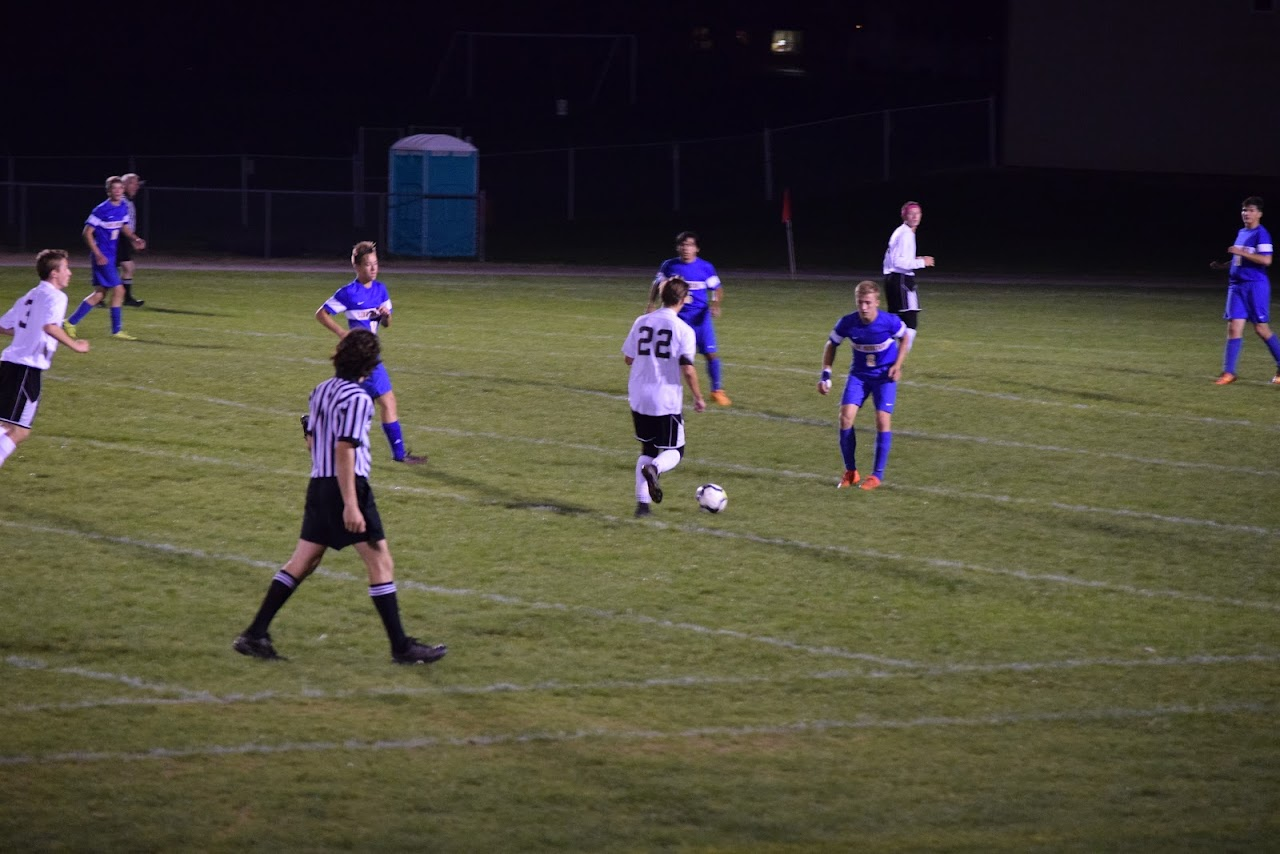 Boys Soccer Line Mountain vs. UDA (Rebecca Hoffman) - DSC_0264.JPG