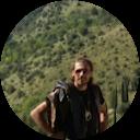 Claudio La viola