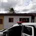 Polícia prende grupo do Rio Grande do Norte envolvido em cerca de 10 assaltos na Paraíba