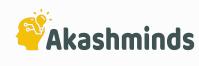 Akash Minds
