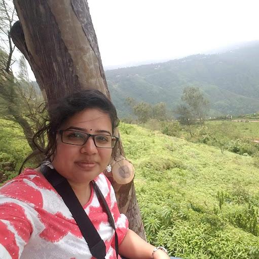 Deepikaa