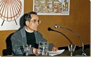 Elias Valiña